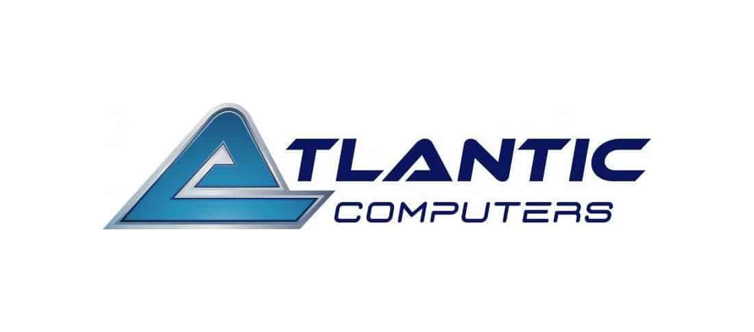Adjusted Atlantic Computers Logo