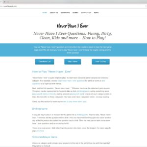 Website Design in Barbados - SEO & Web Development Company KD